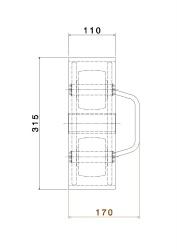Mod-106-Det-1