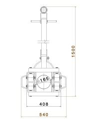 Mod-106-Det-2
