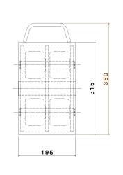 Mod-107-Dett-1