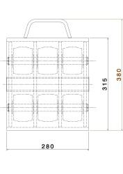 Mod-108-Dett-1