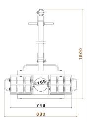 Mod-108-Dett-2