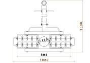 Mod-109-Dett-2