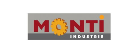 Monti Industrie