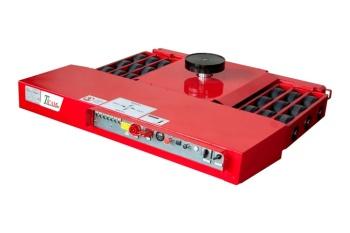 T100-380Volt+Battery