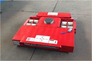T30-380Volt+Battery