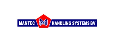 Mantec Handling Systems