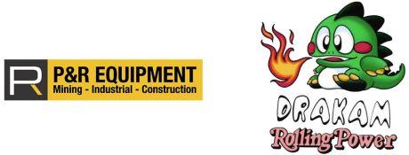 P&R Equipment