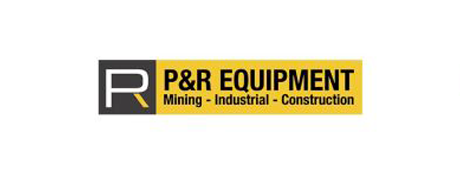 P&R Equipment