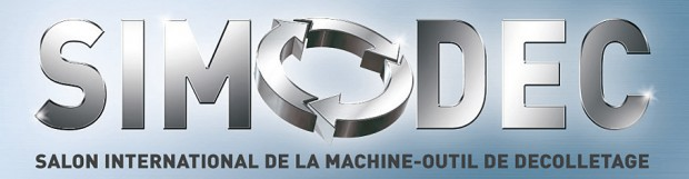 Simodec France 2014 – Ticam and Mecaverin Together