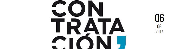 Fiera SUBCONTRATACION 2017 – Bilbao – Spagna